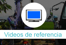 Reference Videos